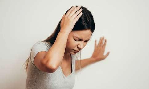 Chiropractic and Vertigo