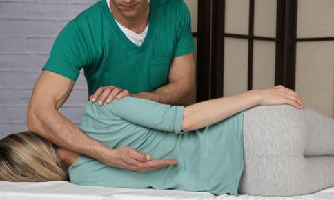 The 3 Most Common Chiropractic Questions Answered